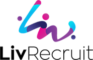 LivRecruit